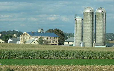 amish-barn-raising-IMG_4395