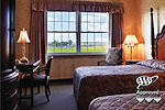 Amish View Inn & Suites - Intercourse, PA