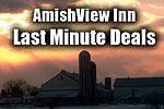 AmishView Inn & Suites - Bird-in-Hand, PA