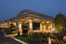 Eden Resort Inn & Suites - Lancaster