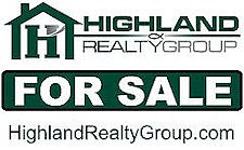 Bill Remorenko - Highland Realty Group - Lancaster, PA