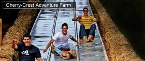 Cherry-Crest Adventure Farm