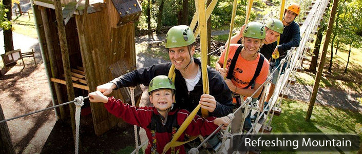 Fun Things For Kids To Do In Lancaster Pa 2019 Activities For