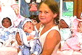 Aimee & Daria's Doll Outlet