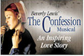 """Bird-in-Hand Stage """"The Confession"""""""