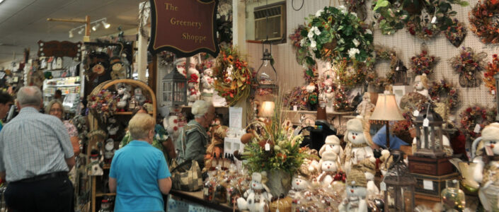 Gift Shops In Lancaster County Shopping Lancasterpa