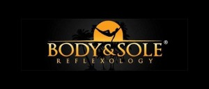 Body & Sole Reflexology