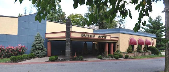 Furniture Sales Raleigh Nc Dutch Apple Dinner Theatre - LancasterPA.com