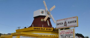 Dutch Haven ShooFly Pie Bakery