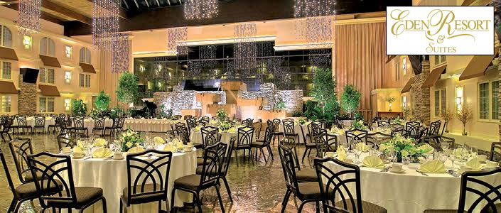Lancaster PA Meeting Spaces And Conference Venues