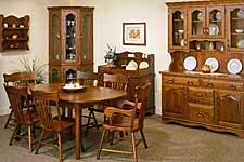 George's Woodcrafts