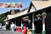 Kauffmans Market