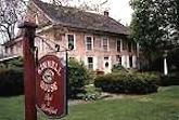 Kimmel House