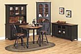 Lapp's Coach Shop - Amish Furniture