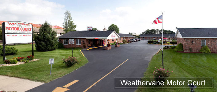 25 top places to stay lodging in lancaster pa 2018 for Lancaster county motors used