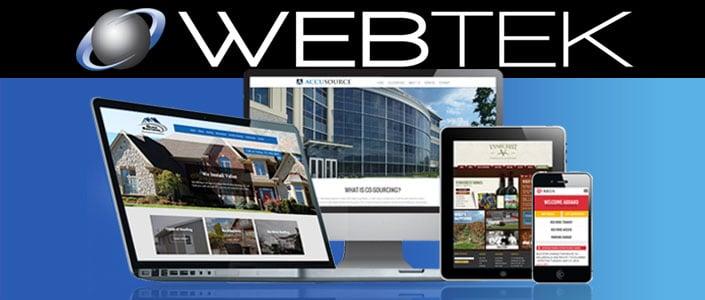10 Top Lancaster Pa Website Design Development Services