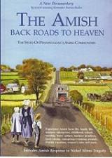 Amish Back Roads to Heaven
