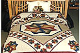Family Farm Quilts