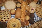 Good 'N Plenty Bakery