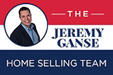 Jeremy Ganse - Lancaster PA Realtor