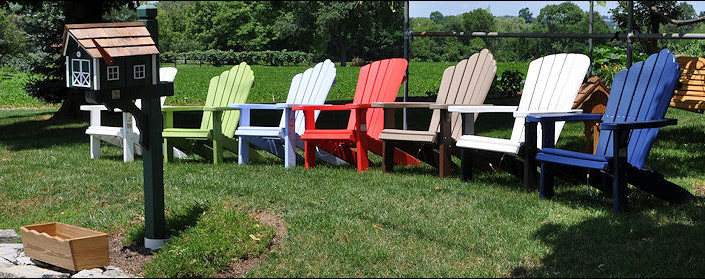 15 Top Outdoor Furniture Stores Near Lancaster Pa Amish