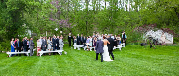 Lancaster pa outdoor weddings receptions lancasterpa lancaster pa outdoor weddings receptions junglespirit Image collections