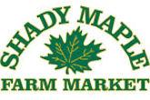 Shady Maple Market