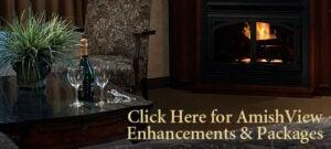 AmishView Enhancements & Packages
