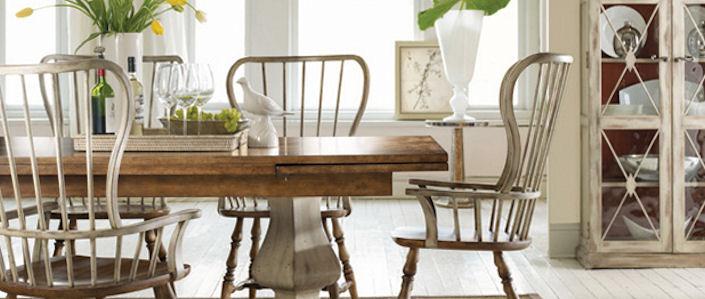 Interiors Furniture Coupon Lancaster Pa Coupons