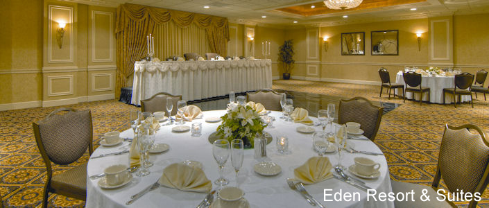 Lancaster pa banquet facilities wedding receptions lancasterpa lancaster pa banquet facilities wedding receptions junglespirit Choice Image