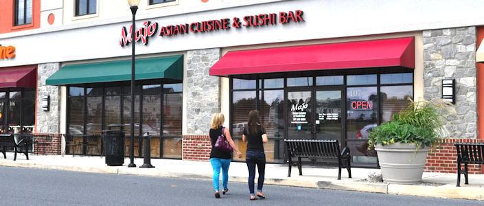 Asian Restaurants In Lancaster Pa Restaurants
