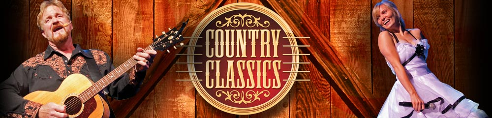 AMT-Country-Classics2
