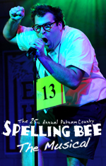 Dutch Apple - Putnam County Spelling Bee