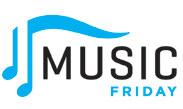 Music-Friday