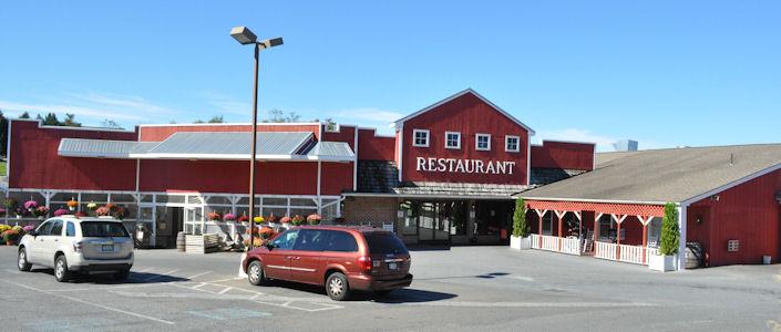 Lancaster Pa American Restaurants Lancasterpa Com