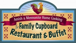 Family Cupboard Restaurant