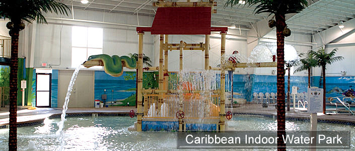 PROMO] 65% OFF Reddoorz Near Caribbean Waterpark Balikpapan