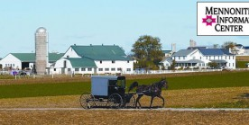 Amish Book Recommendations from Mennonite Information Center