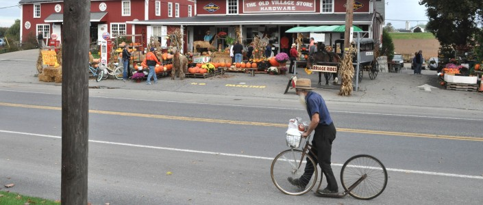 Bird In Hand Pa >> 20 Fun Things To Do In Bird In Hand Lancaster County Pa
