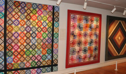 The Quilt Museum at the Old Country Store | Things to Do : quilting museum - Adamdwight.com