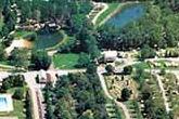 Spring Gulch Resort Campground