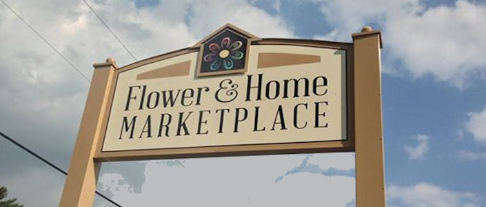 Flower And Craft Warehouse Manheim Pa