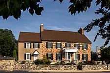 Historic Smithton Inn - Ephrata, PA