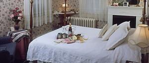 Vogt Farm Bed & Breakfast