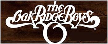 Oak Ridge Boys at American Music Theatre