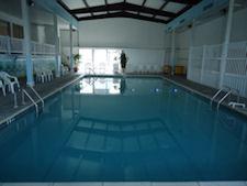 Budget Host pool