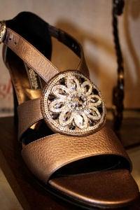 brighton-shoe
