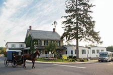 Amish Attractions In Lancaster Pa 2018 List Amish