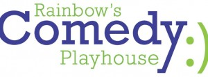 Rainbow's Comedy Playhouse