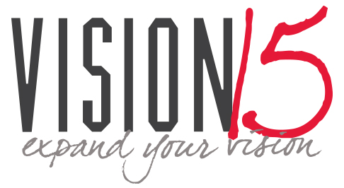 Event Vision 15 Conference Events Lancasterpa Com